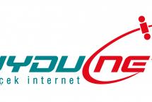 Uydunet Fiber İnternet 0216 371 6666 | anindakablotv.com