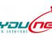 Uydunet Fiber İnternet 0216 371 6666   anindakablotv.com