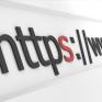 Yasaklı Sitelere Giriş DNS Ayarı 2015