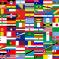 Akademik, Hızlı ve Medikal Metin Tercümesi