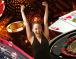 Brand New US Online Casino