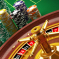 Casino Online Gambling