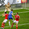 Chelsea Avrupa Ligi Şampiyonu | Chelsea Benfica Maç Özeti Chelsea 2-1 Benfica