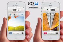 iOS 7'i Kullananlar Var!
