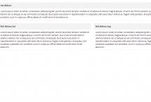 HTML 5 Admin Panel | mstf.panel html admin panel | yönetici paneli teması
