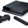 Playstation 4 ilk günde 1 milyon sattı