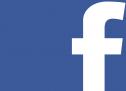Facebook'tan Web'e Özel Yeni Sohbet