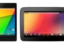 Android 4.4 Güncellemesini Alacak Cihazlar Listesi