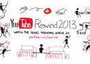 2013 yılında YouTube'ta neler oldu neler bitti | YouTube Rewind 2013