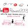 2013 yılında YouTube'ta neler oldu neler bitti | YouTube Rewind 2013