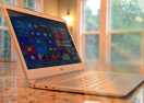 Acer Aspire S7 Genel Bakış | Aspire S7 Fiyatı ve Özellikleri