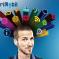 Fikrimobil: Yapı Kredi Mobil Uygulama Geliştirme Yarışması