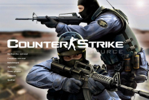Counter Strike 1.6 İndir