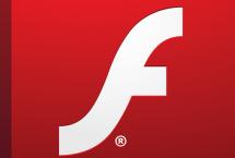 Flash player İndir