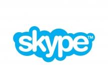 Skype İndir
