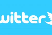 Twitter'a girmiyor | Twitter'a nasıl girilir? | Twitter DNS Ayarları | Twitter Giriş |Twitter'a telefondan girme