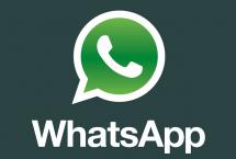 Whatsapp İndir