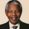 Google Doodle: Nelson Mandela'yı anıyoruz!