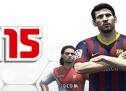Fifa 2015 Demo Indir