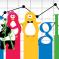 Google Affetmez: Türkiye'de Spam Baskını