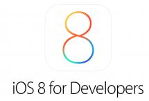 iOS 8 Indir | iOS 8 Nasıl Yüklenir? | iOS 8 Download