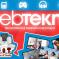 Webtekno.com Soru Cevap açıldı