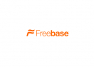 Kafa kurcalayan servis: Freebase