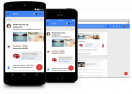 Google Inbox Nedir | Davetiye Nasıl Alınır?