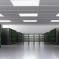 Linux VPS, VDS, Wordpress Hosting Hizmetleri için Netiyi.Com