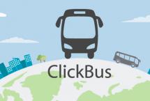 Kayseri Kars otobüs bileti ClickBus ile