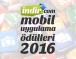 2016 indir.com Mobil Uygulama Yarışması