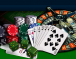 Newest Online Casinos Accepting US Players