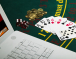 Latest USA Casino Bonuses