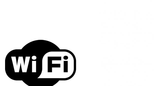 Modem Wifi Şifresi Değiştirme | TTNET Wifi Şifresi Nasıl Değiştirilir?